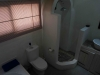 casa-amendoa-bathroom-1
