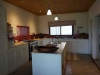 casa-amendoa-kitchen-1