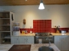 casa-amendoa-kitchen-2