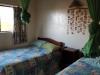 bedroom-double-2