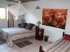 bedroom-king-size-2