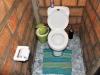 10-toilet