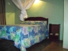 casa-lenee-main-bedroom1