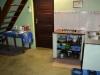 kitchen-cl