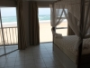 bedroom-2nd-floor-seaview-1