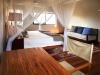 room1_2