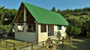 Casa Lenee