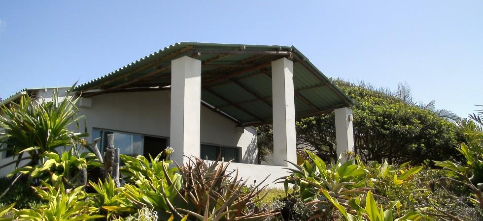 Casa Gideon