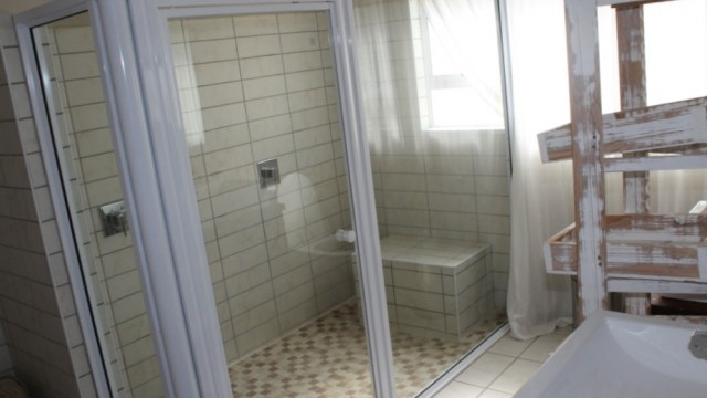bathroom-ensuite-1