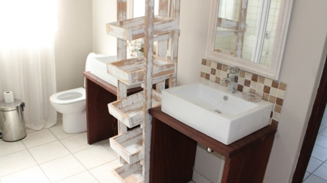 bathroom-ensuite-2