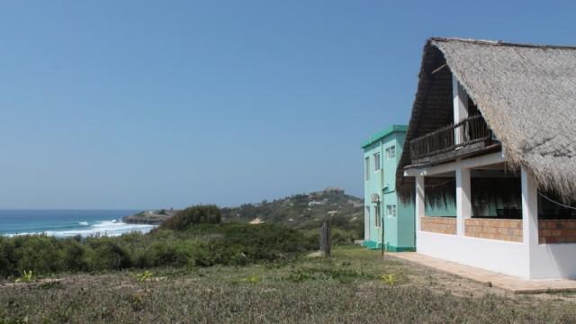2 Casa Isabell