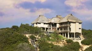 Villa Marimba