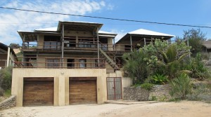 Casa Rooibos