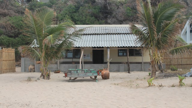 Casa Rinus - House 2