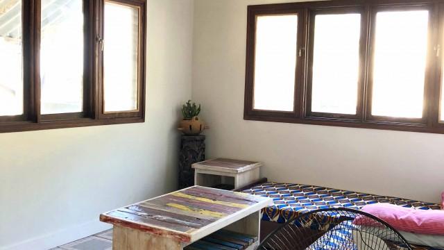 dhowBLUE_Living room