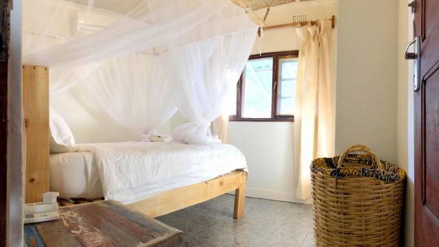 dhowBLUE_Main Bedroom