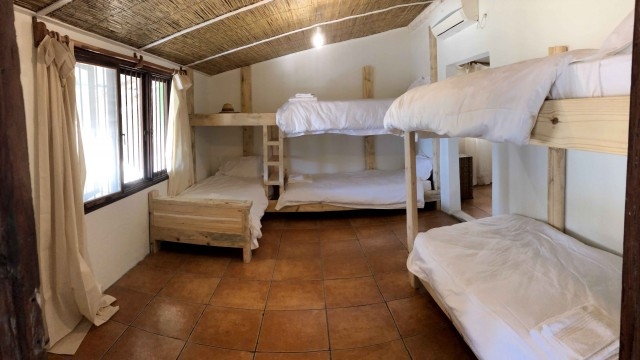dhowCABIN_beach_facing_bedroom