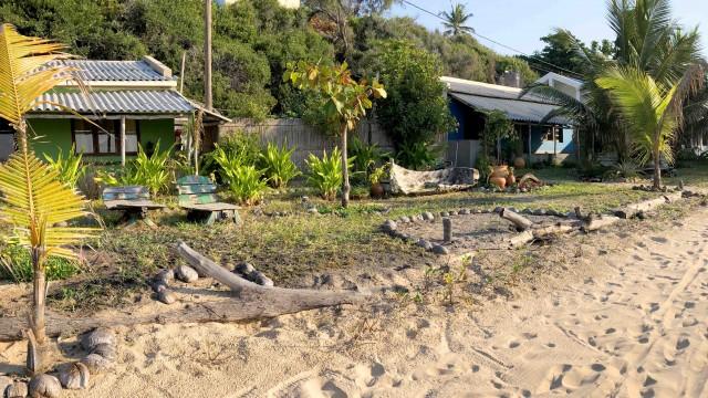 dhowGREEN_beach garden