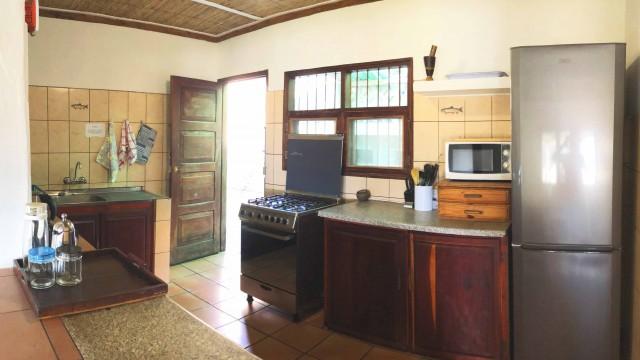 dhowGREEN_kitchen