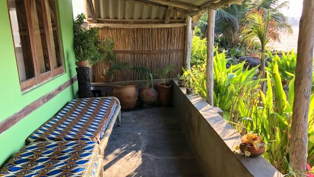 dhowGREEN_veranda